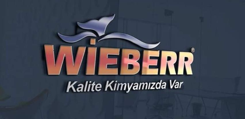 BPI na tržištu Balkana uspješno zastupa WIEBERR