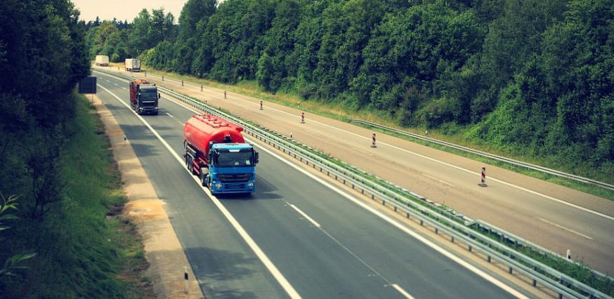 Prevoznici iz Bosne i Hercegovine neće ostati bez tahografskih kartica