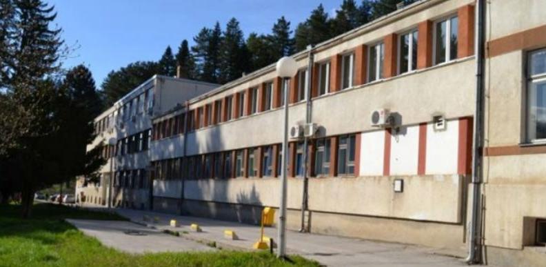 Bolnica Istočno Sarajevo: Tender poništen zbog greške ministarstva