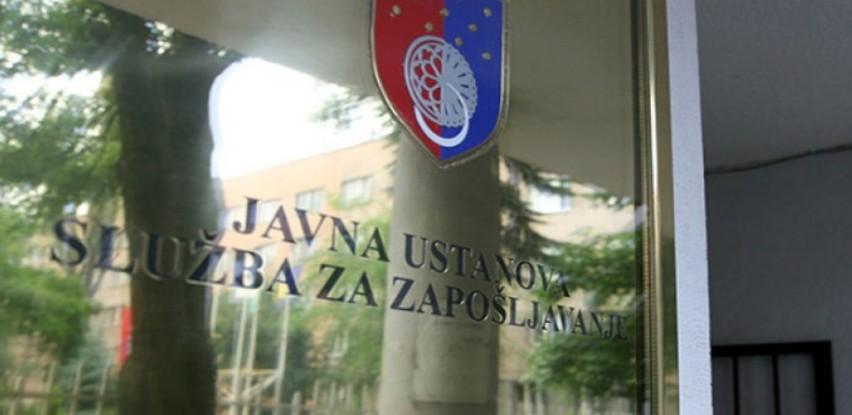 Na Birou u Kantonu Sarajevo najviše gimnazijalaca