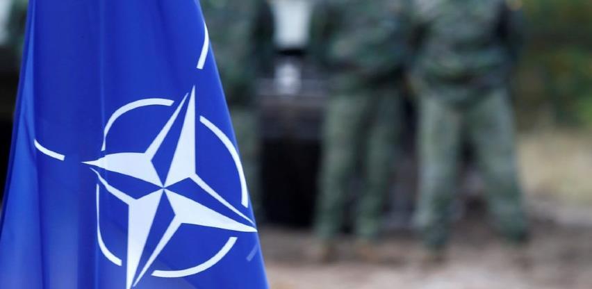Ruska vojna aktivnost blago povećana u evropskom vazdušnom prostoru