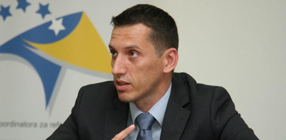 11 godina KING ICT-a u BiH obilježeno velikim projektima i nagradama