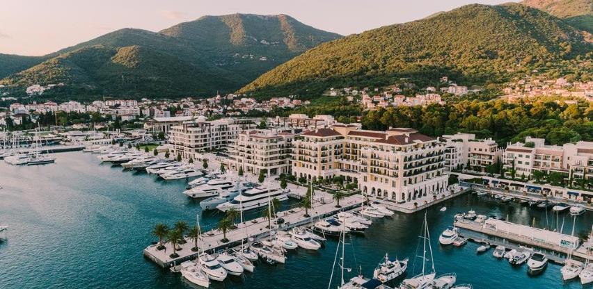 Kupiš stan u Porto Montenegru i dobiješ pasoš