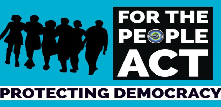 Prijavite se za projekat aktivni građani zajedno za demokratiju