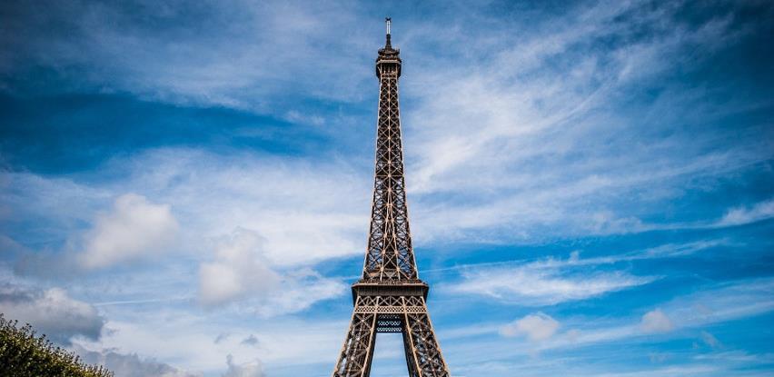 Francuski plan vrijedan 100 milijardi eura za stimulisanje ekonomije