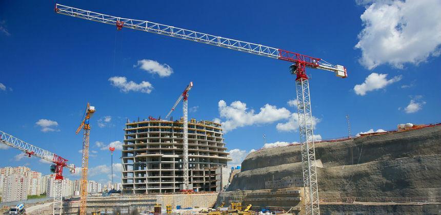 BH građevinarstvo - Vrijednost izvršenih radova u inostranstvu veća za 5,6 posto