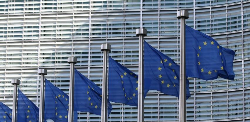 EU prvi put bez zaključaka o proširenju