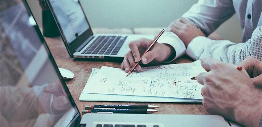 Unapređenja Finansijskog upravljanja i kontrola i godišnje izvještavanje