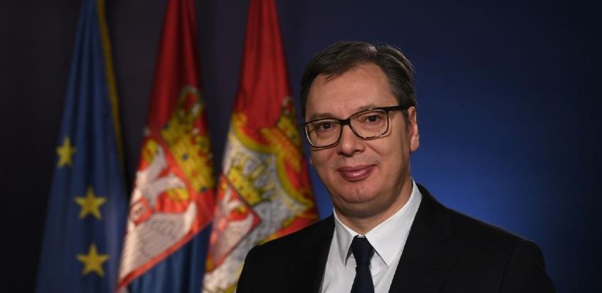 """Gasovod """"Balkanski tok"""" biće završen prije kraja godine"""