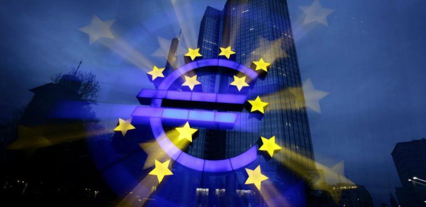 Rekordno niska stopa nezaposlenosti u eurozoni