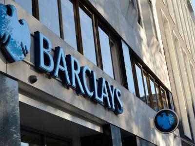 Barclays planira ukinuti više od 30.000 radnih mjesta