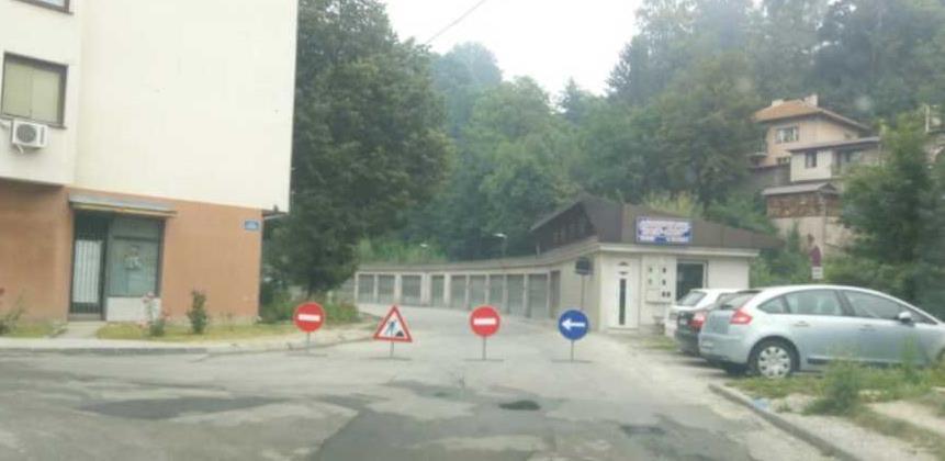 Općina Travnik raskinula ugovor za izgradnju kanalizacijskog kolektora
