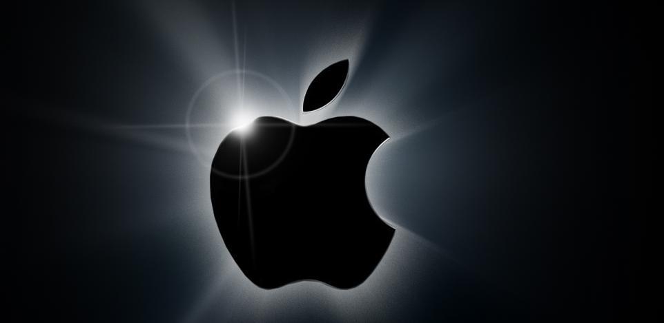 Zašto su dionice Applea među najtrgovanijim dionicama na svijetu?