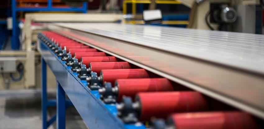 Alternativa uskladila poslovanje sa standardom ISO 9001:2015