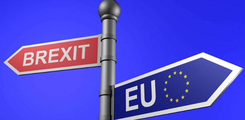 Britanski plan o Brexitu naišao na oprezan prijem u Bruxellesu