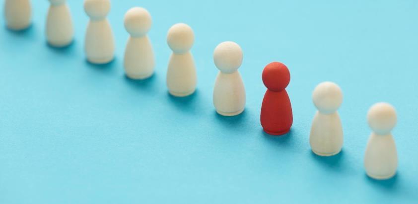 """Kako """"iskočiti"""" na tržištu rada i zaokupiti pažnju poslodavaca?"""