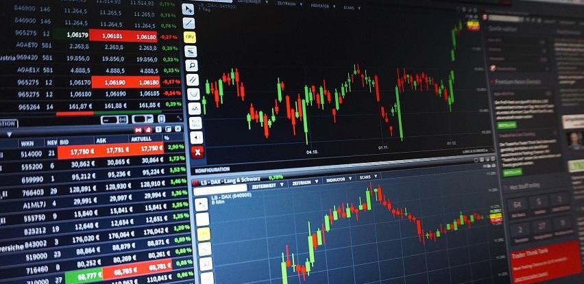 Azijska tržišta: Indeksi prekinuli negativni niz