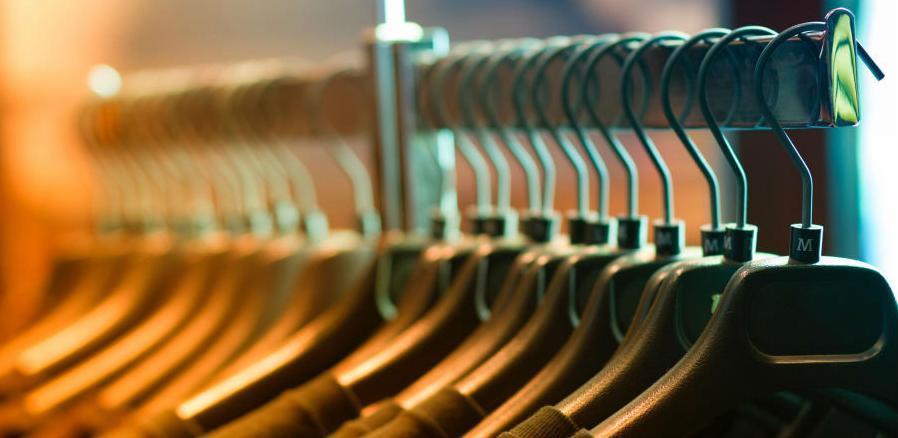 Italijani otvorili pogon za proizvodnju majica u Hasama kod Bijeljine