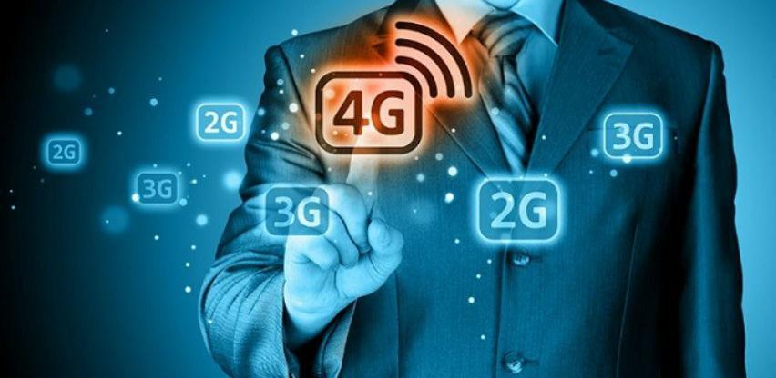 Značajno širenje 4G+ mreže BH Telecoma: U toku potpuna modernizacija