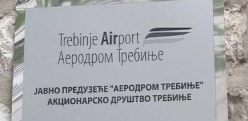 Gdje će biti izgrađen trebinjski aerodrom?