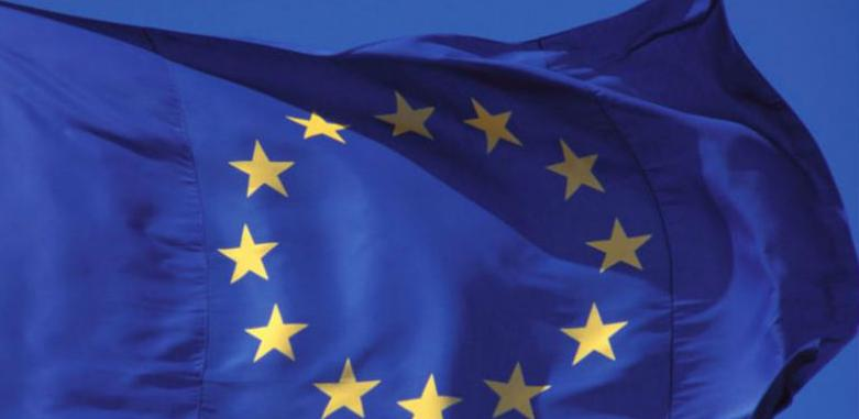 Vraćanje oduzete imovine uslov za ulazak BiH u EU