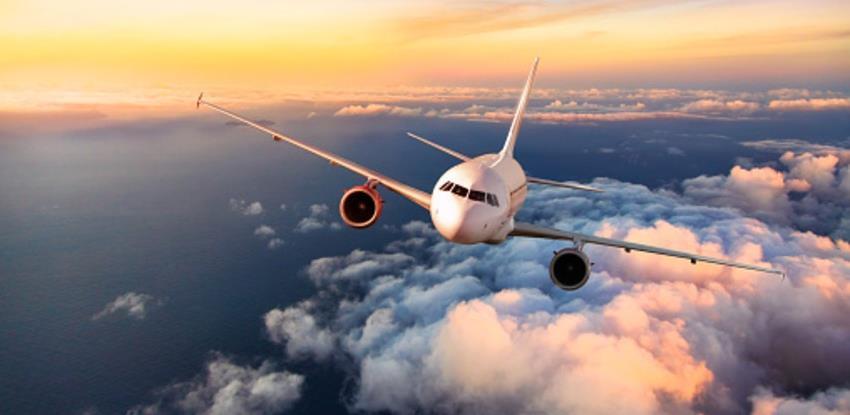 Od aprila letovi iz Tuzle na 16 destinacija