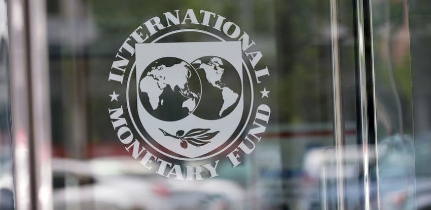 Nakon 9. februara za očekivati kredit MMF-a za BiH od 145 miliona KM