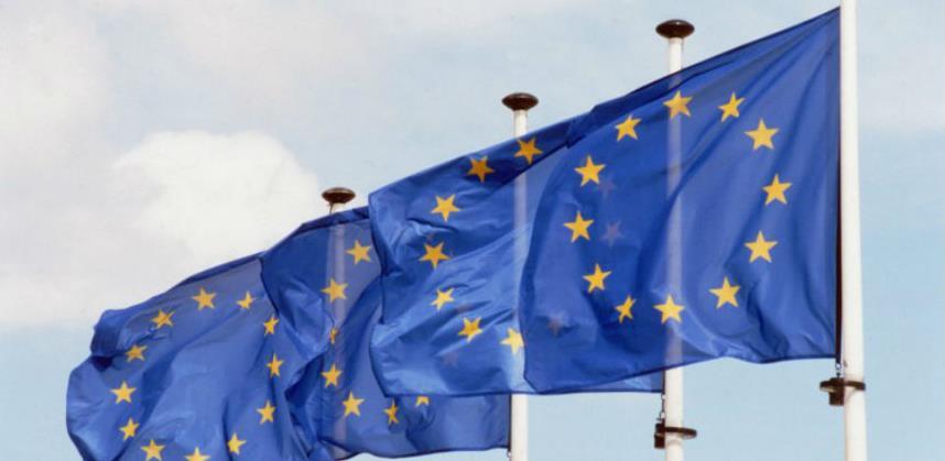 Evropska komisija predlaže 750 milijardi eura za oporavak od pandemije