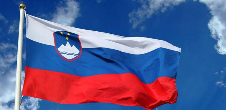 Slovenci razvijaju mrežu 'pametnih sela'