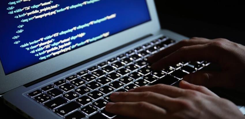 Novi skandal: Objavljeni privatni podaci više od 500 miliona korisnika Facebooka