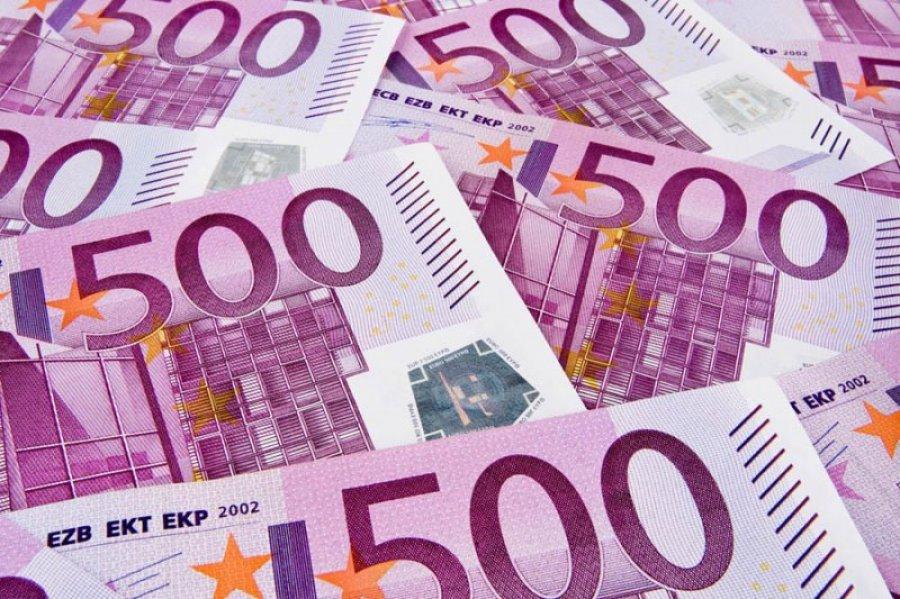 Srbija: Za 11 mjeseci prošle godine prodato 12 preduzeća