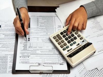 Elektronske porezne prijave olakšale plaćanje poreza kompanijama