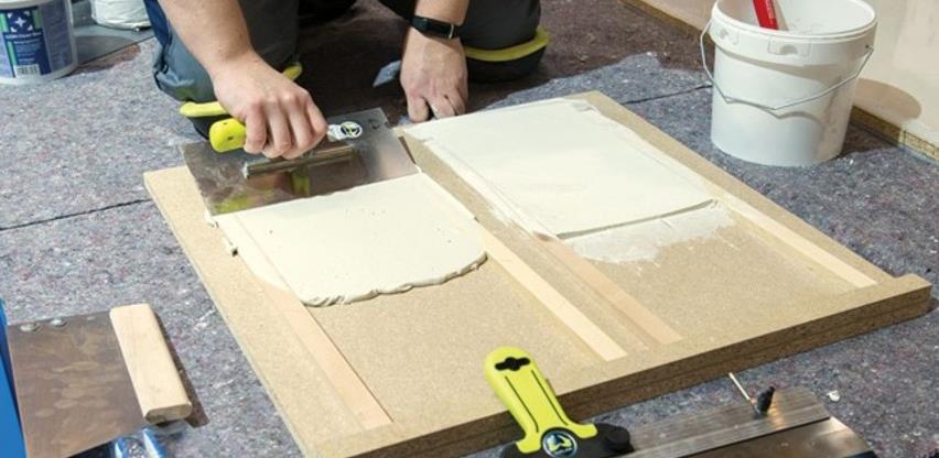 Projekat kojim se omogućava do 40 novih radnih mjesta u drvnoj industriji