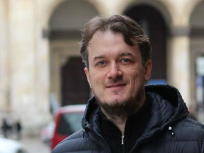 Dragan Huterer: Od Sarajeva do kosmosa