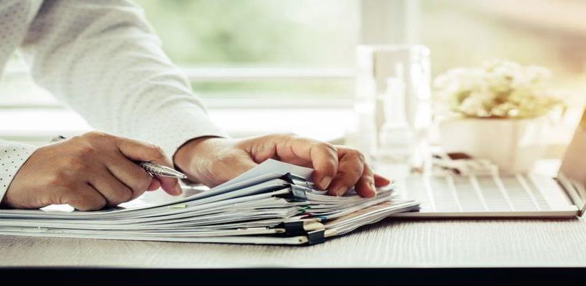 Pravilnik o direktnom sporazumu