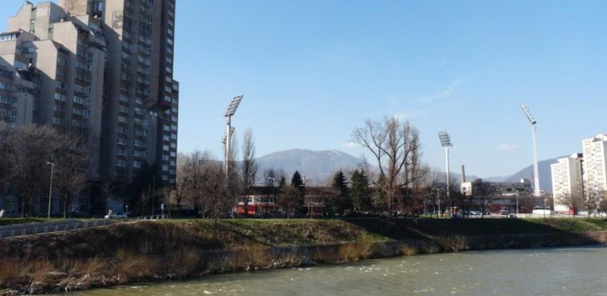 Grad Zenica slavi 584. rođendan, obilježavanje godišnjice odgođeno do daljnjeg