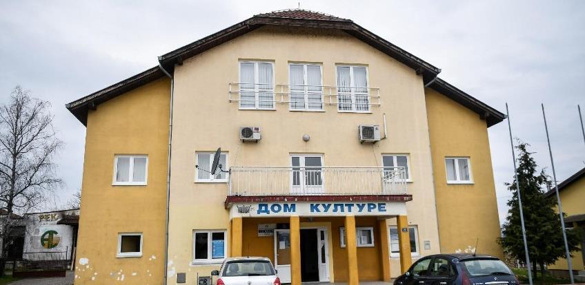Investicija od 200.000 KM: Gornja Piskavica dobija društveni dom