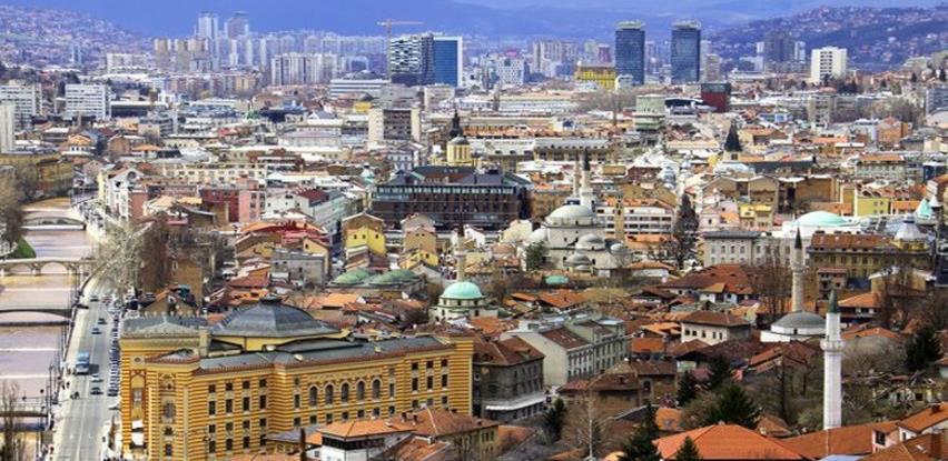 U Sarajevu na tri lokacije počinje gradnja stanova za mlade