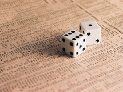 Kocka u budžet RS donijela 14 miliona KM