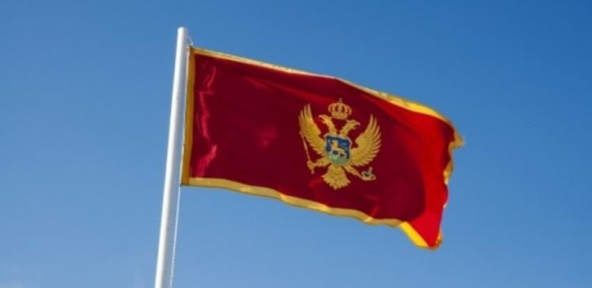 Uvoz Crne Gore šest puta veći od izvoza