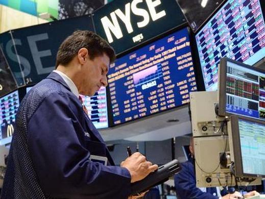 Azijski ulagači oprezni, euro ojačao