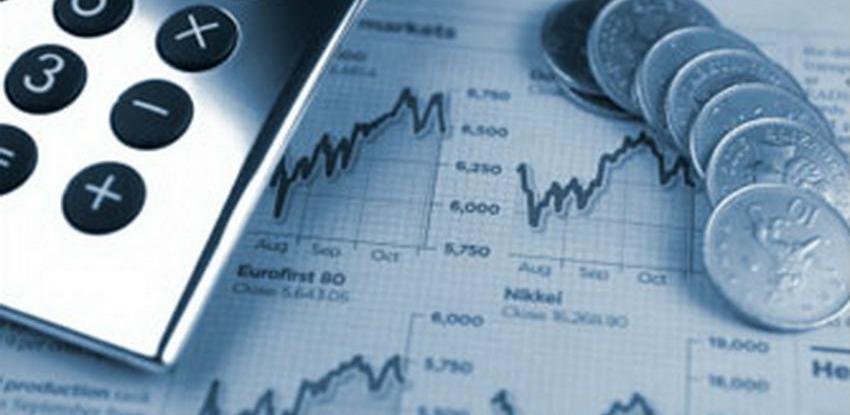 Zakon o izmjenama i dopunama Zakona o računovodstvu i reviziji RS