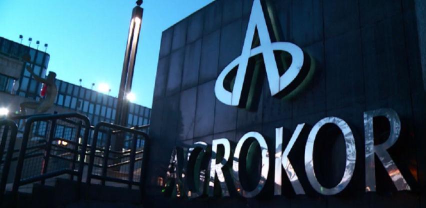 Ustavni sud odlučio: Lex Agrokor u skladu sa Ustavom