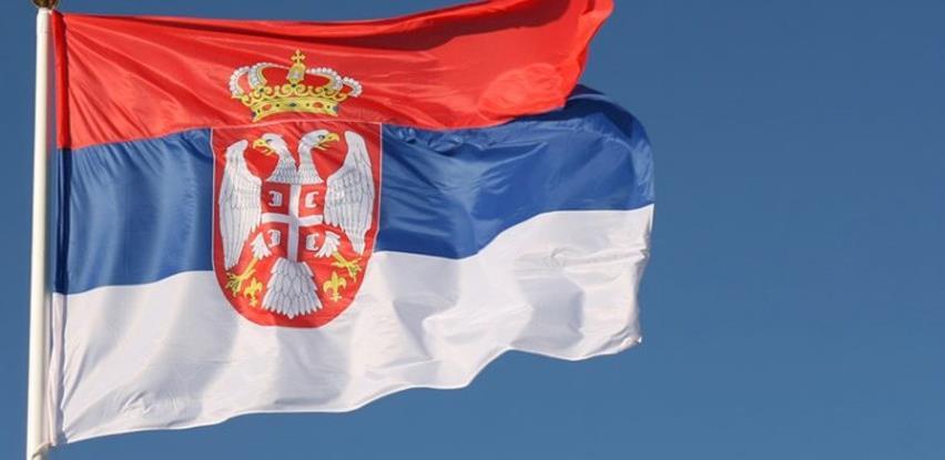 Nova pravila ulaska u Srbiju za određene države