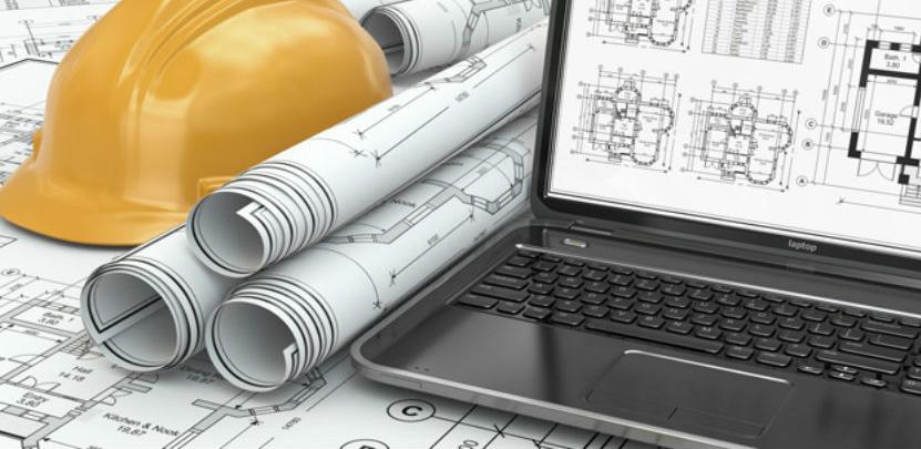Sutra sastanak o izdavanju građevinskih i okolinskih dozvola u FBiH