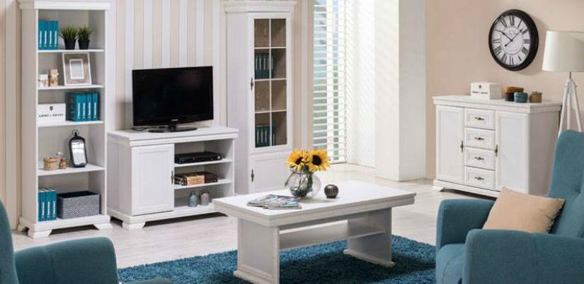 Sistem elemenata Kora pravo osvježenje za Vaš dom