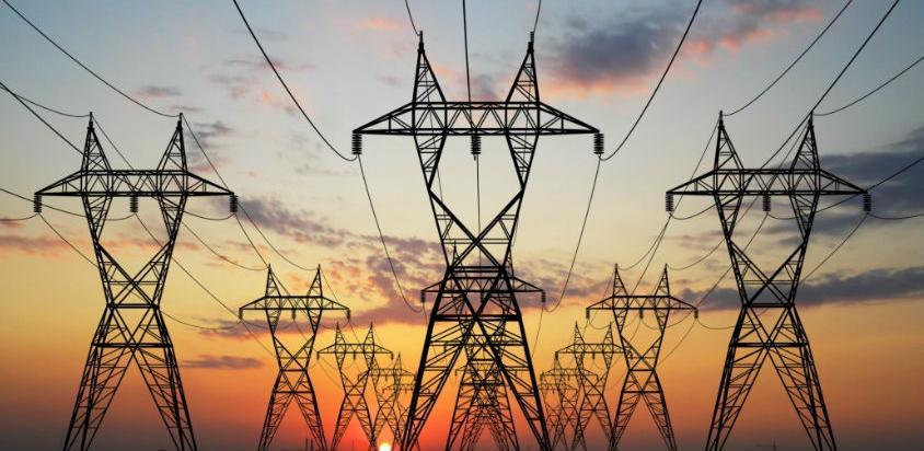 FBiH - Porast proizvodnje električne energije, mrkog uglja i koksa