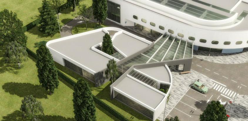 Tuzlanski aerodrom uspješno završava godinu, veliki planovi u 2019.