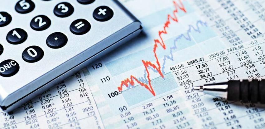 Pravilnik o obaveznom sadržaju zahtjeva otvorenih investicionih fondova
