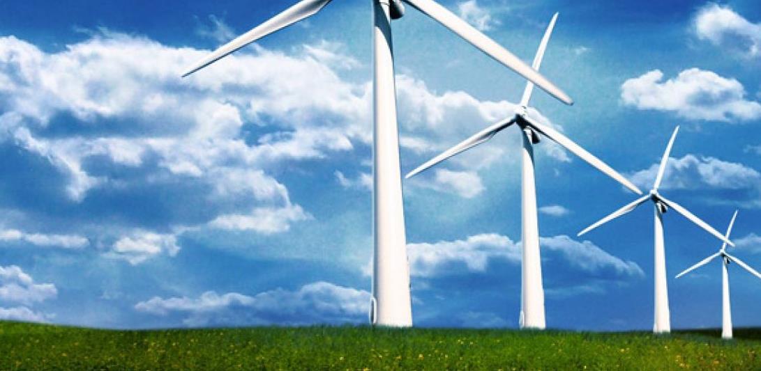 U općini Tomislavgrad moći će se graditi i pojedinačni vjetroagregati